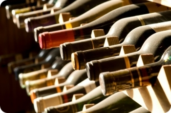 How To Store Wine 19AUG2013